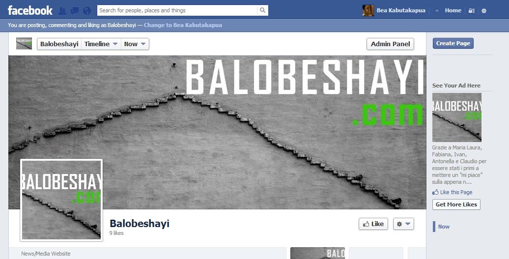 balobeshayi wordpress
